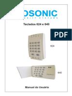 Manual dos Teclados 624 e 640(1).pdf