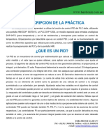 267892823-Control-PID.pdf