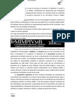 Supuesto Práctico Comunidad Valenciana 2015