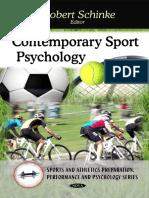 Contemporary Sport Psychology.pdf