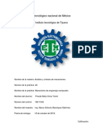 P2 Grupo-Pineda Mata2