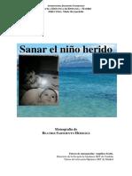 Monografia_Bea_Sarmiento.pdf