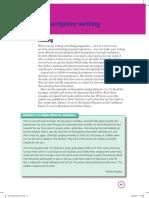 CP-Eng-sample.pdf