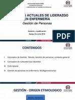 Clase 2 Gestión de Personas.pdf