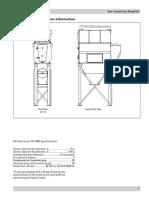 iom ag8039501 powercore vh 1-4 to vh 3-24.pdf