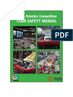 2014 FRC Team Safety Manual 1.31.14.pdf