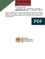 Fm.finalterm Paper.12