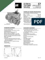 139201186-Caterpillar-C7-Engine.pdf