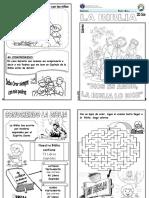 fichalabibliaiiicicloprimaria-160915032821 (1).pdf