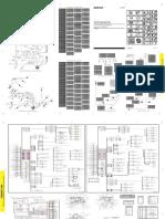 C7-Schematics.pdf