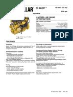 c7 sepcifications.pdf
