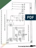 Livro Comandos Elétricos - Chave Série-Paralela