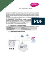 Anexo 3 Requerimientos Técnicos - Logytech.docx