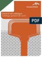 general_rail_catalog_-_catalogo_general_carril_-arcelormittal.pdf