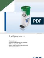 Flc Catalogue Fuel Systems v 7 0 En