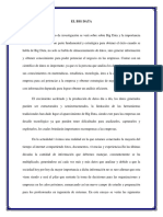 EL BIG DATA.pdf