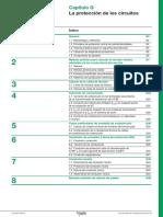 PCD IB in Spanish