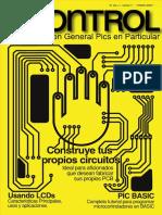 Electronica_revista.pdf
