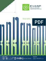 EVASP-TrainersHandbookOnline.pdf