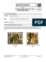 Fonte-SH2000-GTR333-GTR555-GTR888