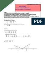 Examen-Unidad1-3ºESO-A(Soluciones).pdf