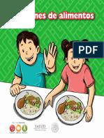 alimentos por porcion.pdf