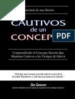 TJ Don Cameron - Cautivos de un Concepto.pdf