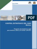 Manual_Bolivia.pdf