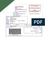FACTURA IMPRESORA.pdf