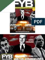 Real Dr Strangeloves by CHRIS EVERARD-compressed.pdf