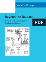 RUTAR, Sabine. Beyond the Balkans.pdf