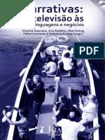 Narrativas-da Televisão às Novas Linguagens e Negócios.pdf