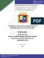 tesis defensa ribereña.pdf