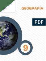 Geografia_.pdf