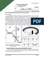 examen-2013-correction.pdf