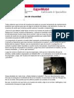 Identificando Problemas de Viscosidad.pdf