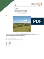 Facsimil_PSU_HIS_02.pdf