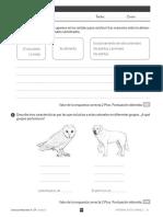 328136374-288139900-Naturales-4Aº-Evaluacion-2-pdf.pdf