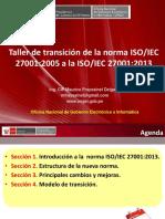 ONGEI.Taller transición ISO27001-2005 a ISO27001-2013.pdf