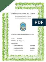 INFORME 1 Microbiologia 2