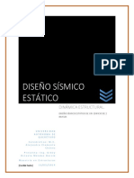 239995759-Ejemplo-de-Analisis-Sismico-Estatico-de-Un-Edificio.pdf