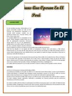 AEROLINEAS-PERUANAS.docx