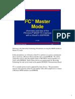I2C.pdf