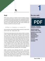 01_HTML5_i_CSS3.pdf