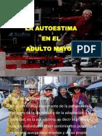AUTOESTIMA EN EL ADULTO MAYOR.pptx