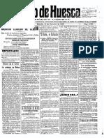 Dh 19081216