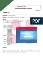 Metodo Actualizacion Neflix 32ld868hi