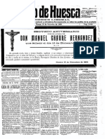 Dh 19081218