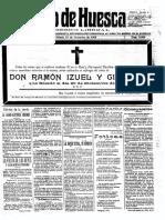 Dh 19081219
