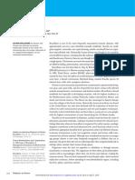 Brucelosis en pediatría2018.pdf
